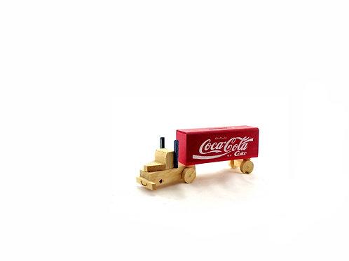 Trailer Mini