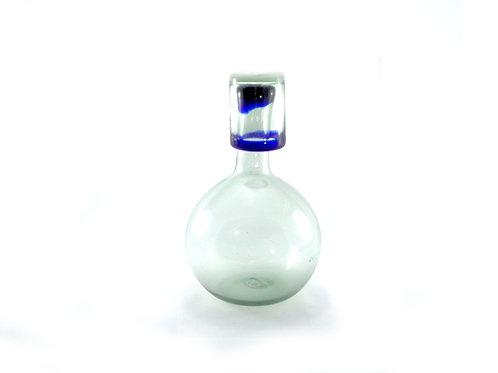 Botellón  Con Vaso