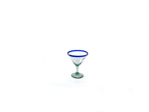 Copa Martini 13 Cm.