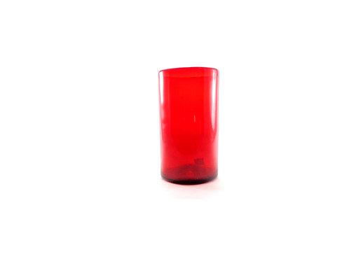 Cilindro Rojo 12X20