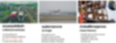 Screen Shot 2563-07-01 at 16.18.24.png