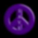 Logo_SAVE_edited.png