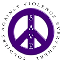 Logo_SAVE_edited.png