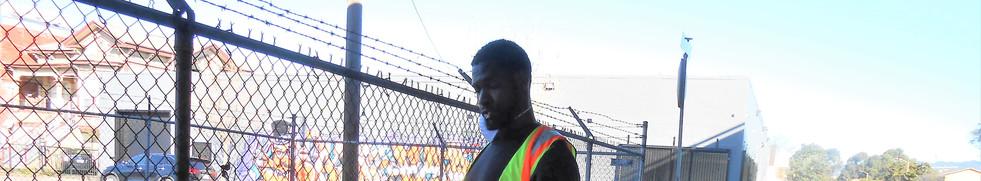 David Picking Trash 012119 MLK DOS.JPG