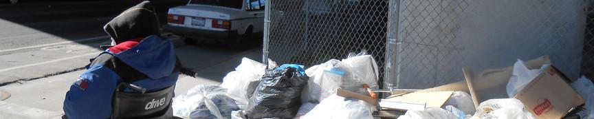 trash pile 2 MLK DOS 012119.JPG