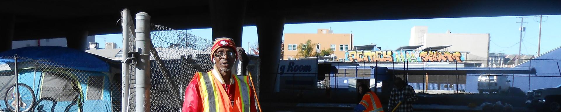 Melvin Ross Jr 012119 MLK DOS_edited.jpg
