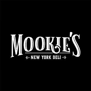 Mookie's New York Deli