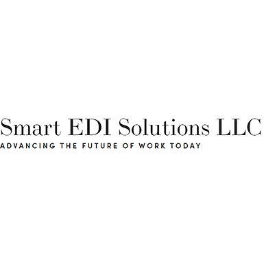 Smart EDI Solutions LLC