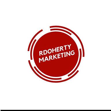 RDoherty Marketing