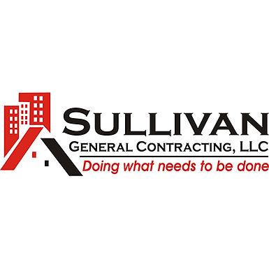 Sullivan General Contracting, LLC.
