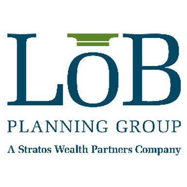 Lob Planning Group