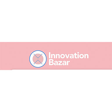 Innovation Bazar