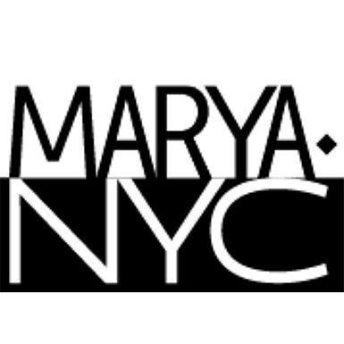 Marya.NYC