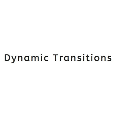 Dynamic Transitions Psychological Consulting, LLP
