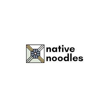 Native Noodles