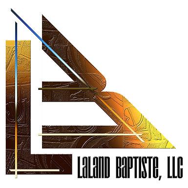 Laland Baptiste