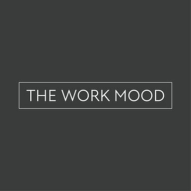 The Work Mood