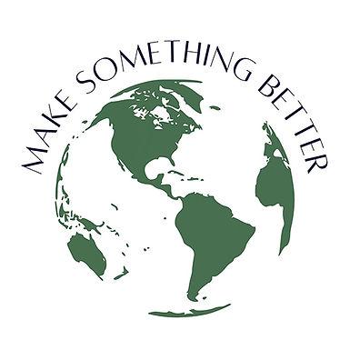 Make Something Better, LLC