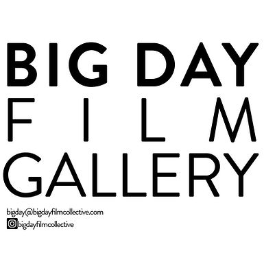 Big Day Film Collective