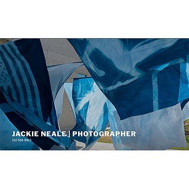 Jackie Neale Photography