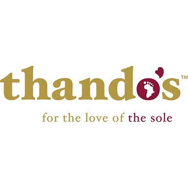 Thando's