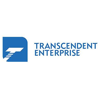 Transcendent Enterprise