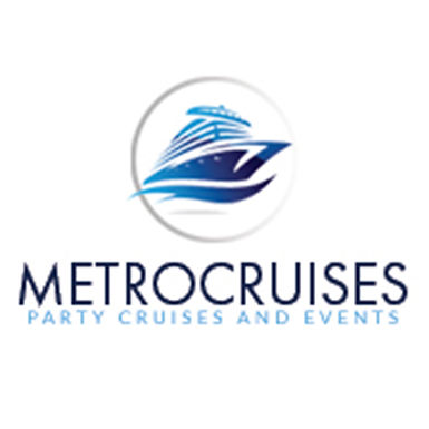 Metrocruises Inc