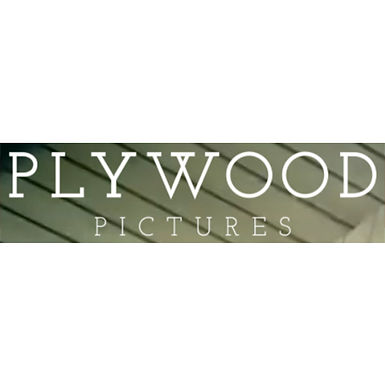 Plywood Pictures