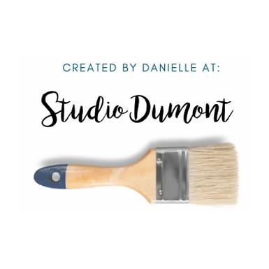 Studio Dumont