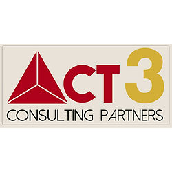 ACT3 Consulting Partners, LLC