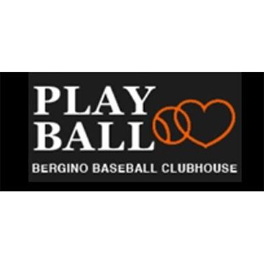 Bergino Baseball Clubhouse