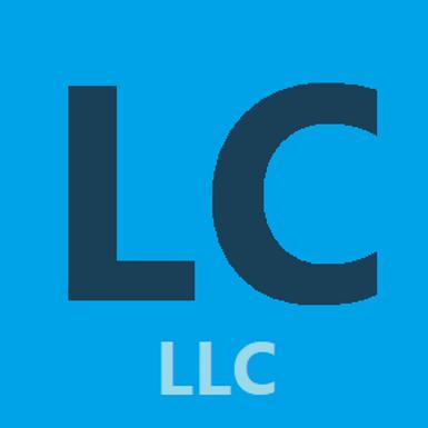 Lucivero Consulting LLC