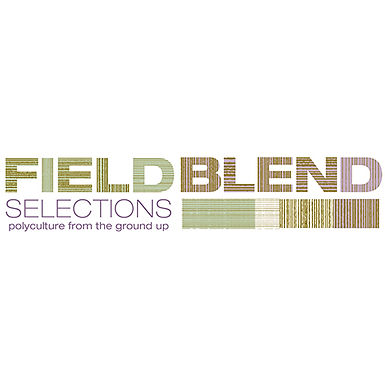 Field Blend Selections