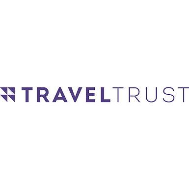 Traveltrust