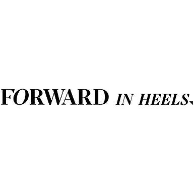 Forward in Heels