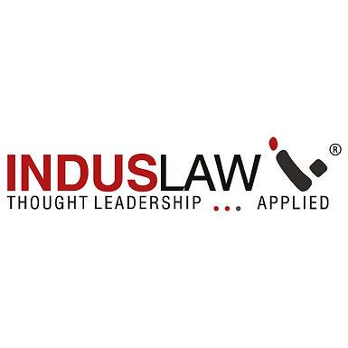 IndusLaw