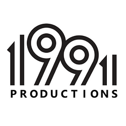 1991 Productions