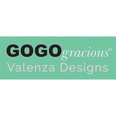 GOGOgracious™