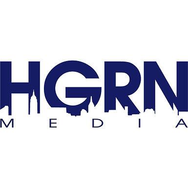 Hudson Group Realty Network Lending