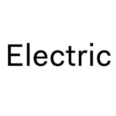 Electric Brand Consultants