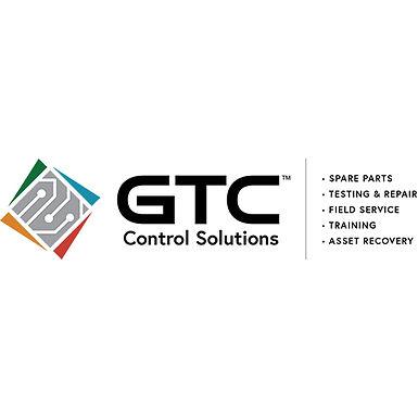 GTC Control Solutions