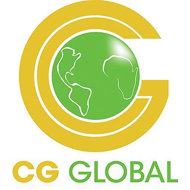 CG Global Management Solutions, LLC