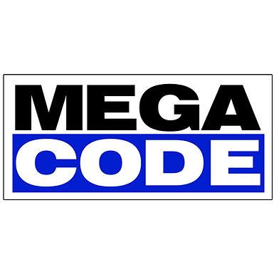 MEGA CODE LLC.