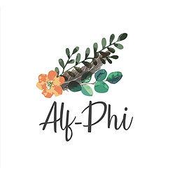 Alf-Phi Inc.
