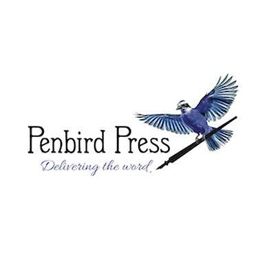 Penbird Press Publishing LLC