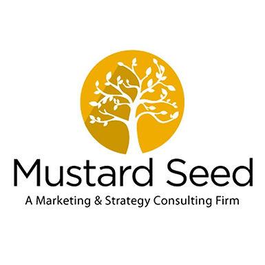 Mustard Seed Strategies