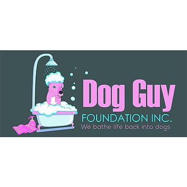 Dog Guy Foundation, Inc.