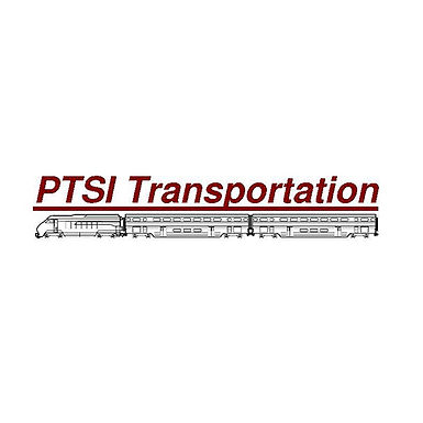 PTSI Transportation