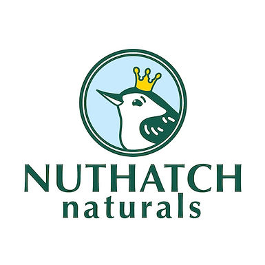 Nuthatch Naturals LLC