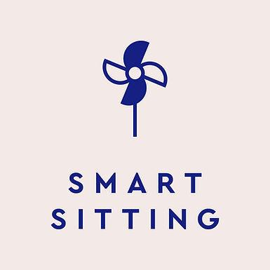 Smart Sitting